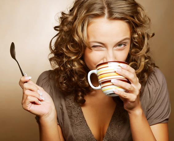 Колку кофеин има во популарните пијалаци?