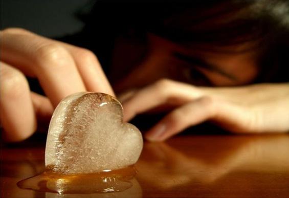 Љубовен астролошки профил за женски јарци