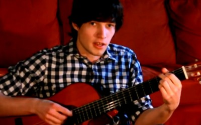 Микс од 21 љубовна песна за Денот на вљубените