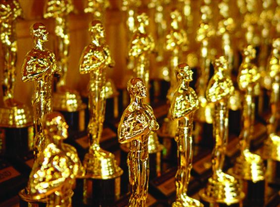 "Интересни и смешни факти за ""Оскарите"""