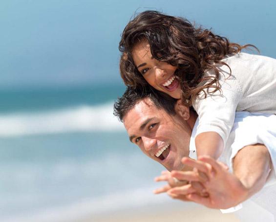 10 начини како може да си ја уништите врската