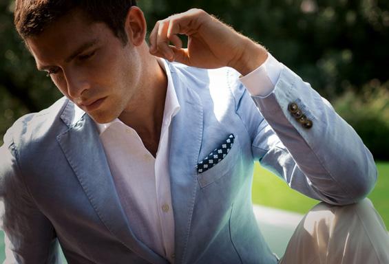 10 предности зошто секогаш да бидете убаво облечени