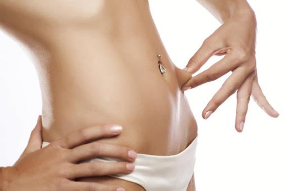 15-минутни вежби за цврсти стомачни мускули