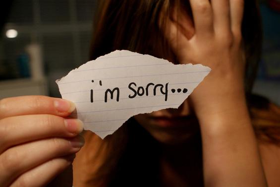 Стилот на извинување на хороскопските знаци
