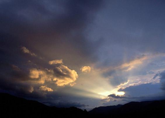 Како изгледа изгрејсонцето во различни делови од светот?
