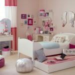 25 дизајни за тинејџерски соби