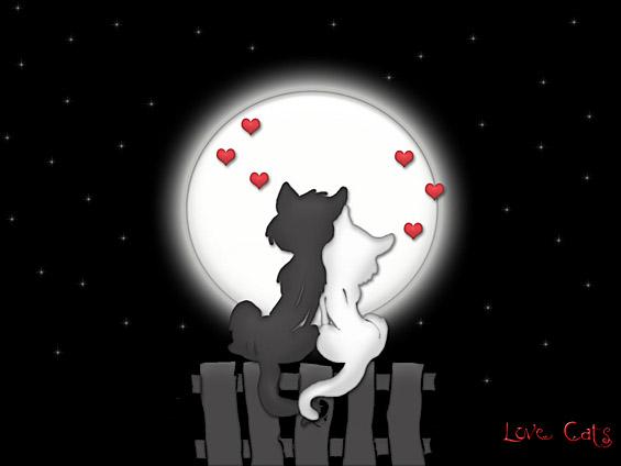 Љубовта е...
