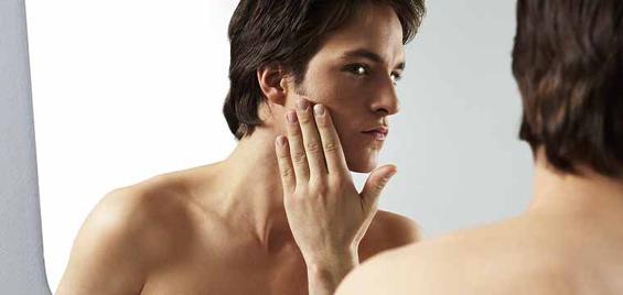 Неколку чекори до совршено бричење