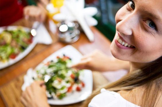 15 начини за забрзување на вашиот метаболизам