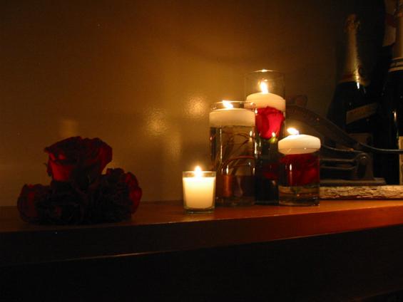 Како да го украсите домот за Свети Валентин?