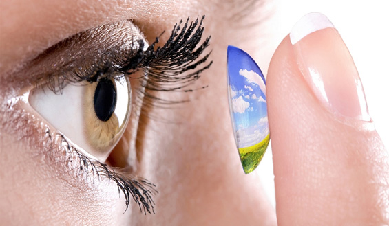 10 интересни сознанија поврзани со соновите