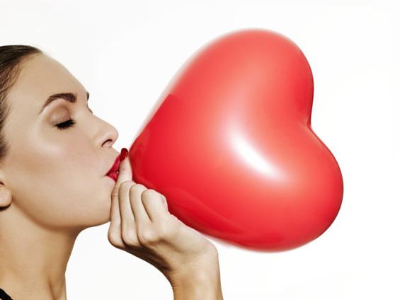 10 неверојатни факти за срцето