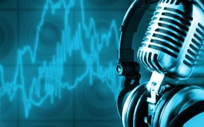 10 преработки на песни што се подобри од оригиналот