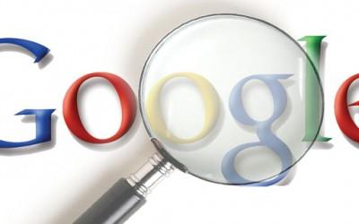 12 едноставни трикови за поуспешно пребарување на Гугл