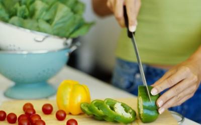 4 научно докажани начини да го намалите апетитот и да ослабете