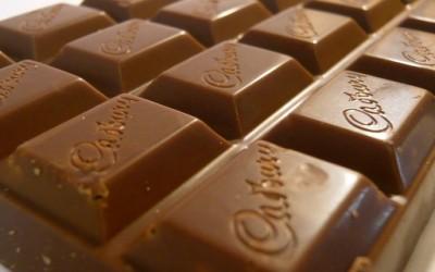 Чоколадна диета