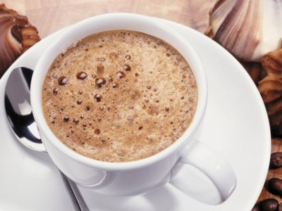 Кафе-позадина за вашиот десктоп #65