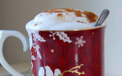 Топли напитоци за ладни зимски денови