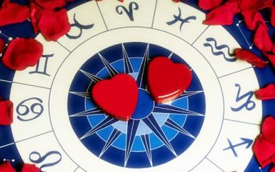 Венера, планетата на љубовта низ хороскопските знаци