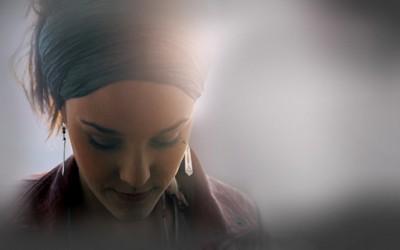 Заз – пејачка поради која ќе посакате да го научите францускиот јазик