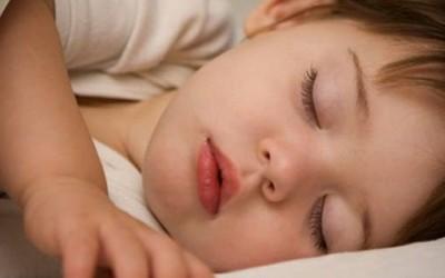 Зошто имаме потреба од спиење?