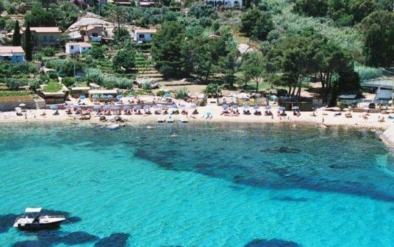 8 прекрасни италијански островчиња за кои можеби не сте слушнале