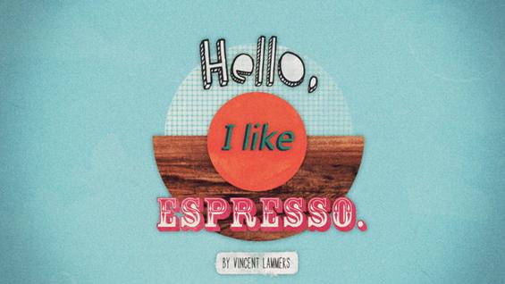Кафе равенки