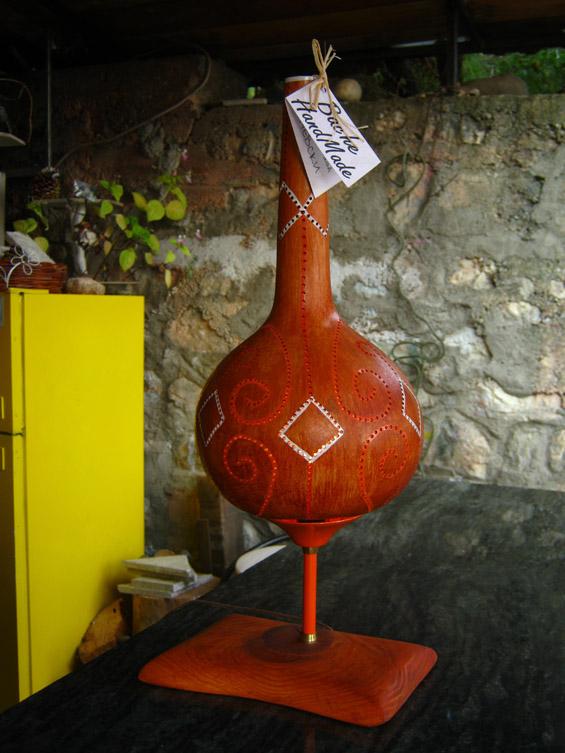 Ателјето на Бачевци во Охрид