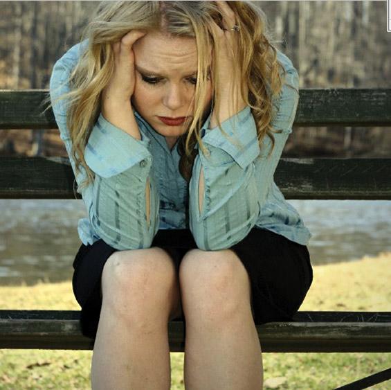 Предупредувачки знаци на емоционално насилство во врската