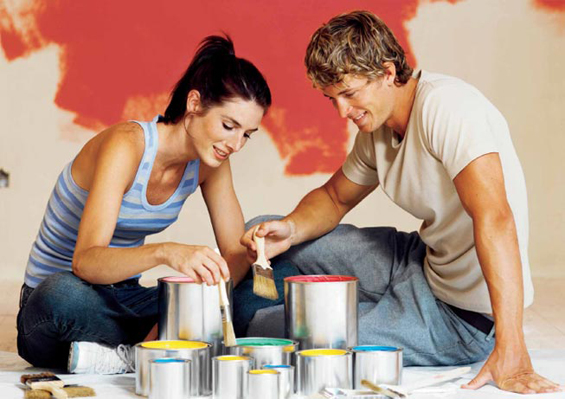 Неколку совети за одржување на цврстината на вашата врска