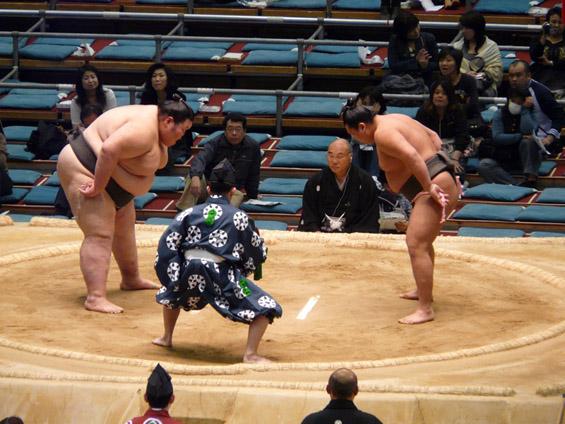 10 интересни работи што треба да ги направите во Јапонија