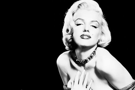 9 највлијателни модни икони