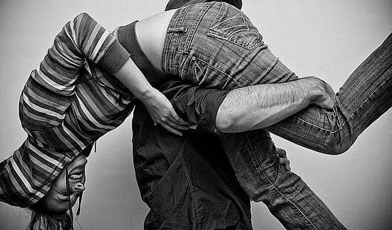 Како до успешно пријателство помеѓу машко и женско?
