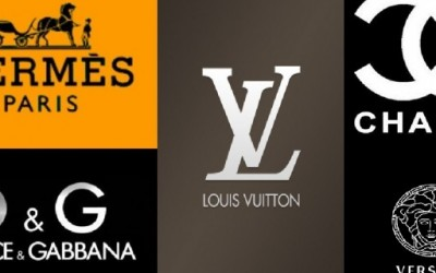 Најпознатите дизајнерски имиња во историјата на модата