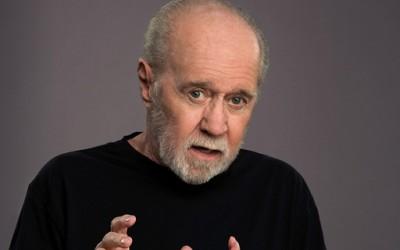 Генијалноста на легендарниот комичар Џорџ Карлин