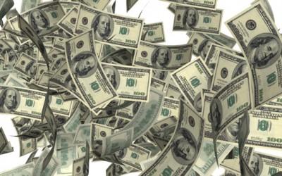 На што трошат пари славните