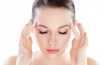 Најчестите причини за нашите главоболки