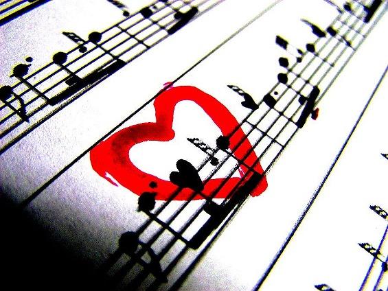 Најубавите љубовни стихови од песните на Владо Јаневски
