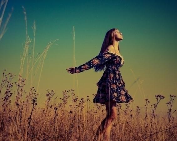 Работи за кои забораваме да бидеме благодарни