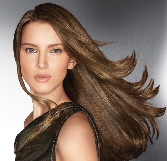 Водич за фризури за долга коса