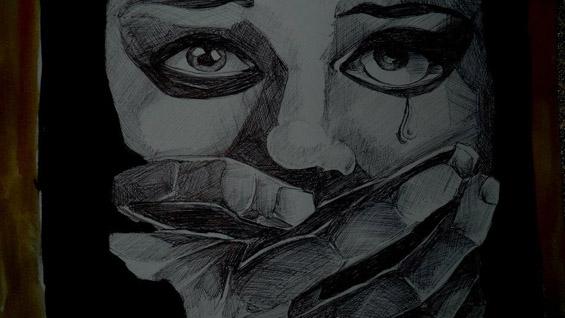 Интервју со уметникот Славчо Максимовски