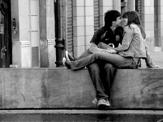 10 типови девојки со кои машките сакаат да излегуваат – дали сте една од нив?