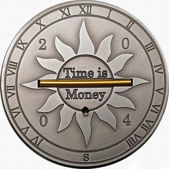 Најнеобичните монети на 21-от век