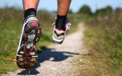 Избегнете ги овие почетнички грешки при трчањето