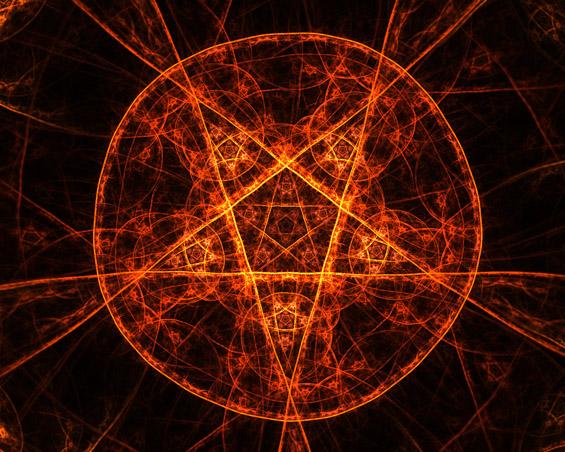 Моќта и значењето на симболите