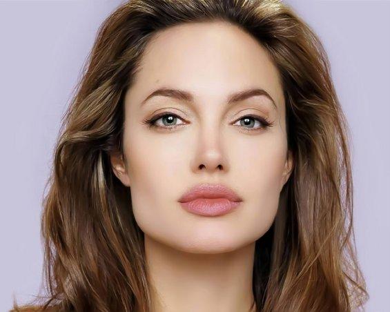 Кои се највпечатливите усни во историјата?