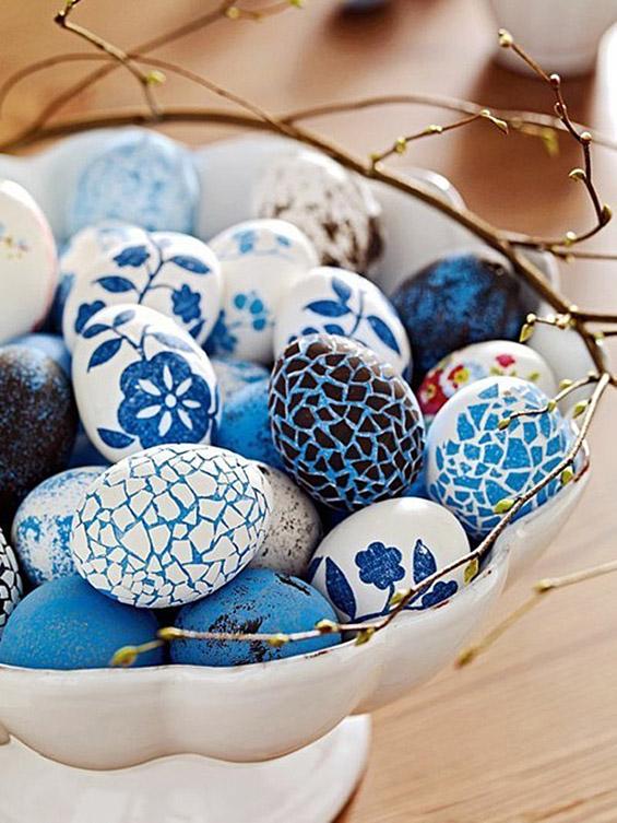 Празникот на чудата – Велигден