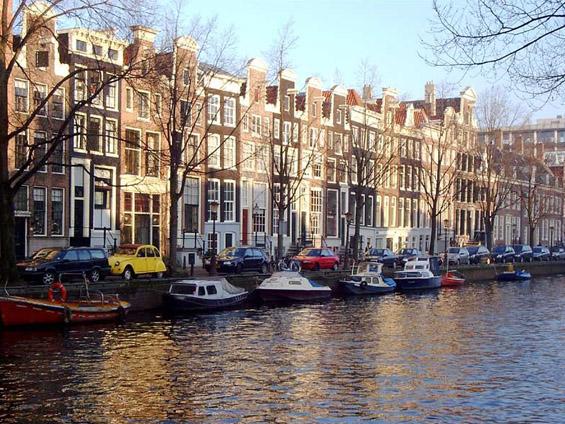 Најдобрите 15 места за живеење
