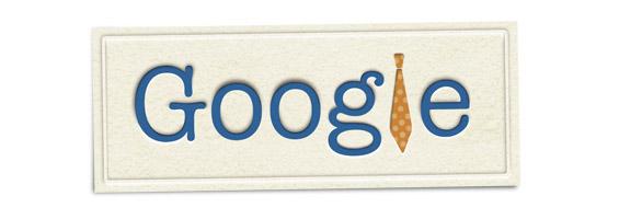 Некои од најдобрите тематски логоа на Гугл