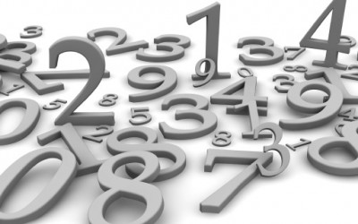 Интересни факти за нумерологијата